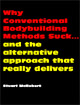 "Stuart McRobert ""Why Conventional Bodybuilding Methods Suck..."""